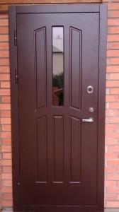 sarvuotos-lauko-durys-3